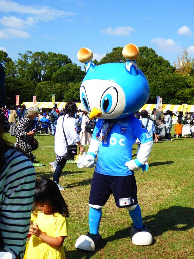つるみ臨海フェスティバル