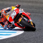 17 MOTOGP R4 スペインGP 予選