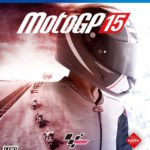 MotoGP15というゲームを知ってるだろうか?