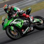 MotoGPへ続くアジアロードレース選手権