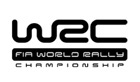 TOYOTA Yaris WRCがドローンと接触!