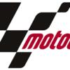 2018年 MOTOGPシリーズ最終戦 バルセロナ