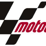 MOTOGP2018年シーズンの顔ぶれ