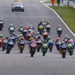 WorldSuperSuport300(WSSP300)クラス