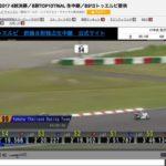 鈴鹿8耐トップ10トライアルはnikoniko生放送で中継