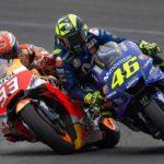 MotoGP アルゼンチンGPはなんだったのか?