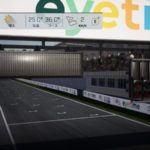 MotoGP18 レッドブル ルーキーズカップ 第5戦