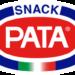 pata snack